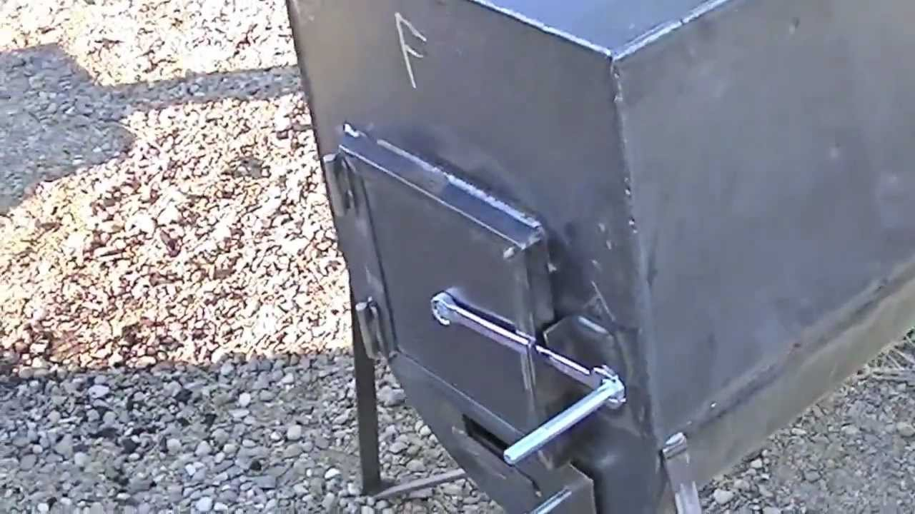 New welder and metal fab project youtube solutioingenieria Image collections