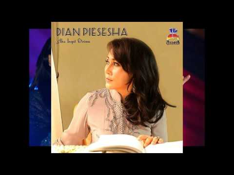 DIAN PIESESHA BEST ALBUM  (TEMBANG NOSTALGIA INDONESIA)