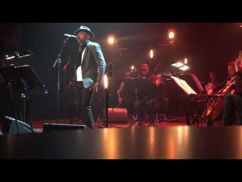 the Color Bars Experience plays Nick Drake @ 2016-12-10