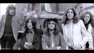 Deep Purple Never Before Live 1972