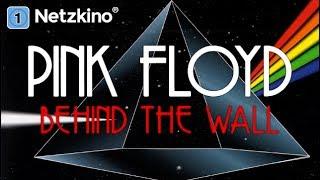 Pink Floyd: Behind the wall ganze Dokumentation Deutsch, ganze Doku Deutsch, komplette Doku *HD*