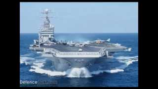 United States Armed Forces || Show of Force || REMIX (HD)