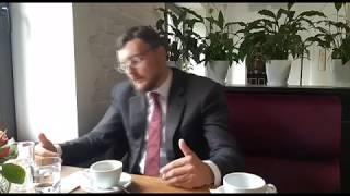 Смотреть ПН TV: Дятлов о причинах импичмента Сенкевичу и работе Николаевского городского совета онлайн