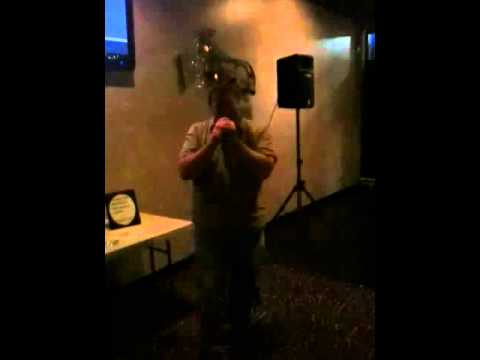 Galen Karaoke