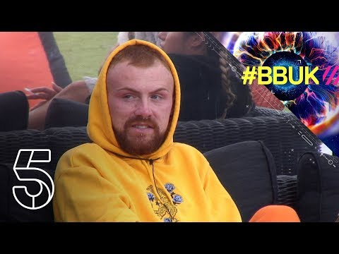 Day 29: THE BIG TEASE: The morning after | Big Brother 2018