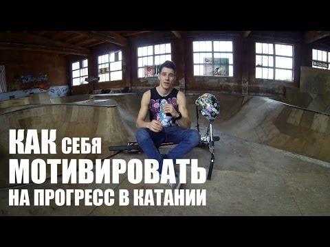ТОП30 - Рейтинг Youtube (Ютуба)