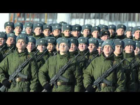 Служить  РОССИИ !!!