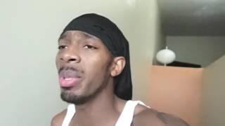 I Never Understood Why Vlogmas Day 11 | Black Family Vlogs