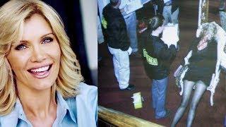 10 Shocking Crime Scene Photos Involving Celebrities (Part 2)