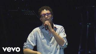 Andrés Cepeda - Tengo Ganas