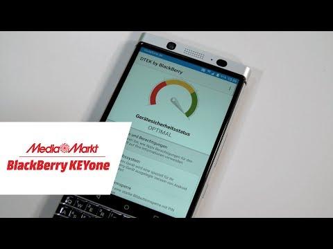 alles-über-das-neue-blackberry-keyone-|-mediamarkt