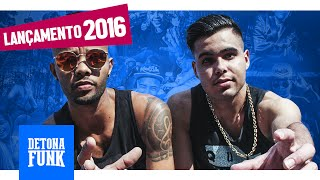 Mcs Zaac E Jerry Desce Danadinha DJ Redx Lan amento 2016.mp3