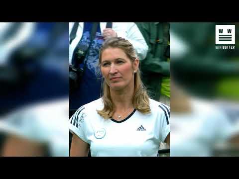 WTA Tour 1995