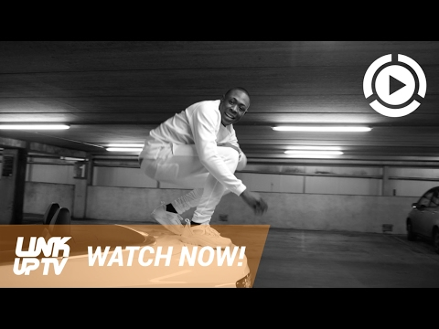One Acen - Pattern [Music Video] @OneAcen | Link Up TV
