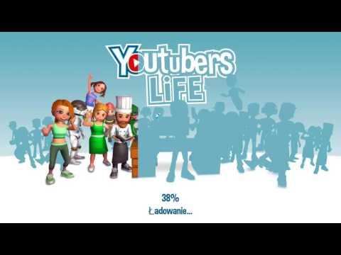 Youtuber's Life #1 100 wyświetleń /Wiki Wikusia/