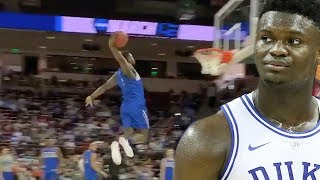 zion-williamson-gets-booed-by-duke-fans