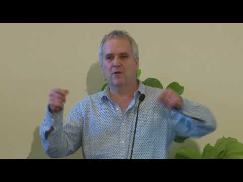 SysML 18: Michael Jordan, Perspectives and Challenges
