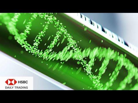 Saisonale Biotech-Sommerrally? - HSBC Daily Trading TV vom 09.06.2020