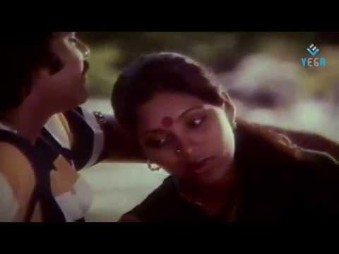 Neengal Kettavai Movie Part -7