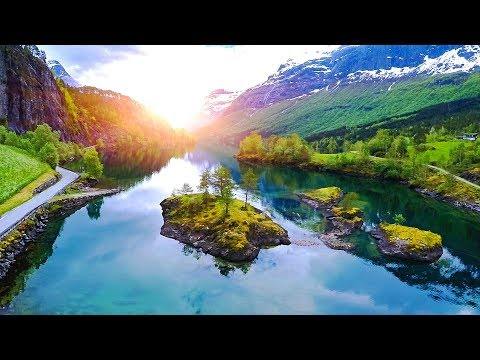 8 HOURS Relaxing Music for Stress Relief {Completely Beat Insomnia} Music for Deep Sleep, Meditation