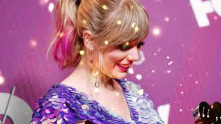 Download song betty - Taylor Swift (Empty Arena)