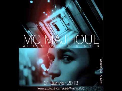Download Mc Majhoul Couloir Noir (09) - Nkasser Skette