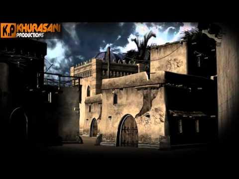 Qisa Hazrat Umar Hazrat Abu Bakar (RA) Ka   Tariq Jameel