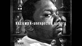Raekwon - A Pinebox Story (Prod. By 9th Wonder) Unexpected Victory