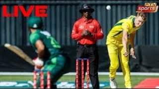 india vs bangladesh live Streaming on PTV Sports  | asia cup 2018 | PTV Sports live match ||