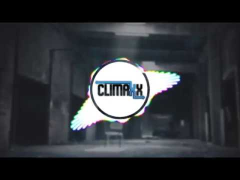 brass knuckles bad habits dotexe remix
