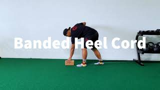 Mobility Monday (Ankle)