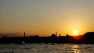 Sevda Degil- Ahmet Koc.wmv