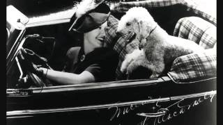 Jeanette MacDonald sings I Love You Truly