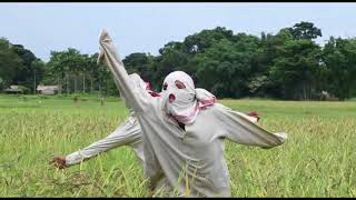 New Bodo Comedy  NOKHOR DAOHA film's 2017