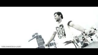 yellae lema telugu video song 7th sense