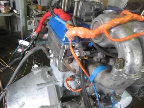 Как увеличить мощность любого автомобиля. Проверенные способы!