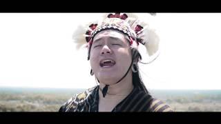 HOPE - UYAU MORIS [Music Video] - Stafaband
