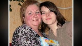 Клип для кумы Бобиковой Марии Никифоровны в день 50 летия