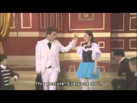 seungri - VVIP making video [eng sub]