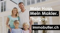 Haus kaufen Thurgau - IMMOBUTLER