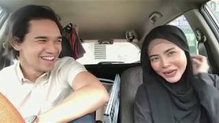 Ilusi Tak Bertepi - cover by Nadzmi Adhwa & Ardelaryana