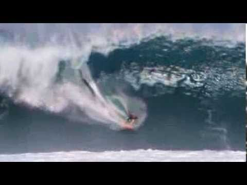 Ras Zacharri ft jr.Kelly ANYTHING POSSIBLE extreme video, best surf, best snowboard, biggest wave