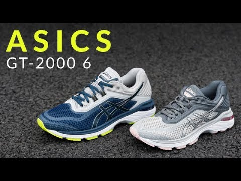 asics-gt-2000-6---running-shoe-overview