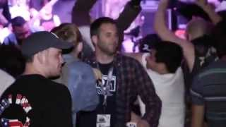 Music LOL #4 : When a journalist wishes to do his job @SXSW
