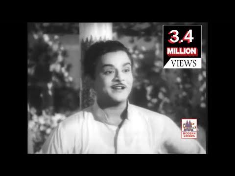 Senthamil then mozhiyaal song | செந்தமிழ்தேன்மொழியாள்