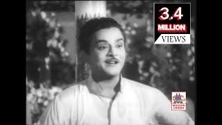 Senthamil then mozhiyaal song | செந்தமிழ்  தேன்மொழியாள்