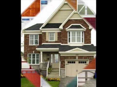Rocco Garage Door Repair Fairview 503-451-6815