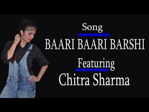 Baari Baari Barsi Dance Video | Miss Pooja | Easy Bhangra Steps | Choreography By Step2Step