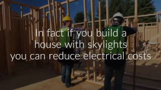 Call & Get The Solar Panels Quotes in Omaha