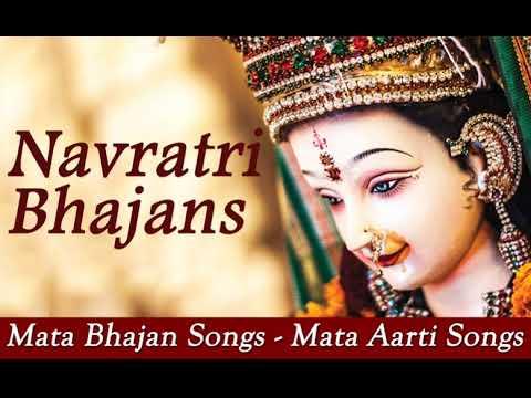 bhauji chal devi dar bar  maai ke man bhave dj AVS ankit verma mix  9009121194